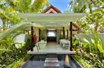 Niyama-Maldives-014.jpg